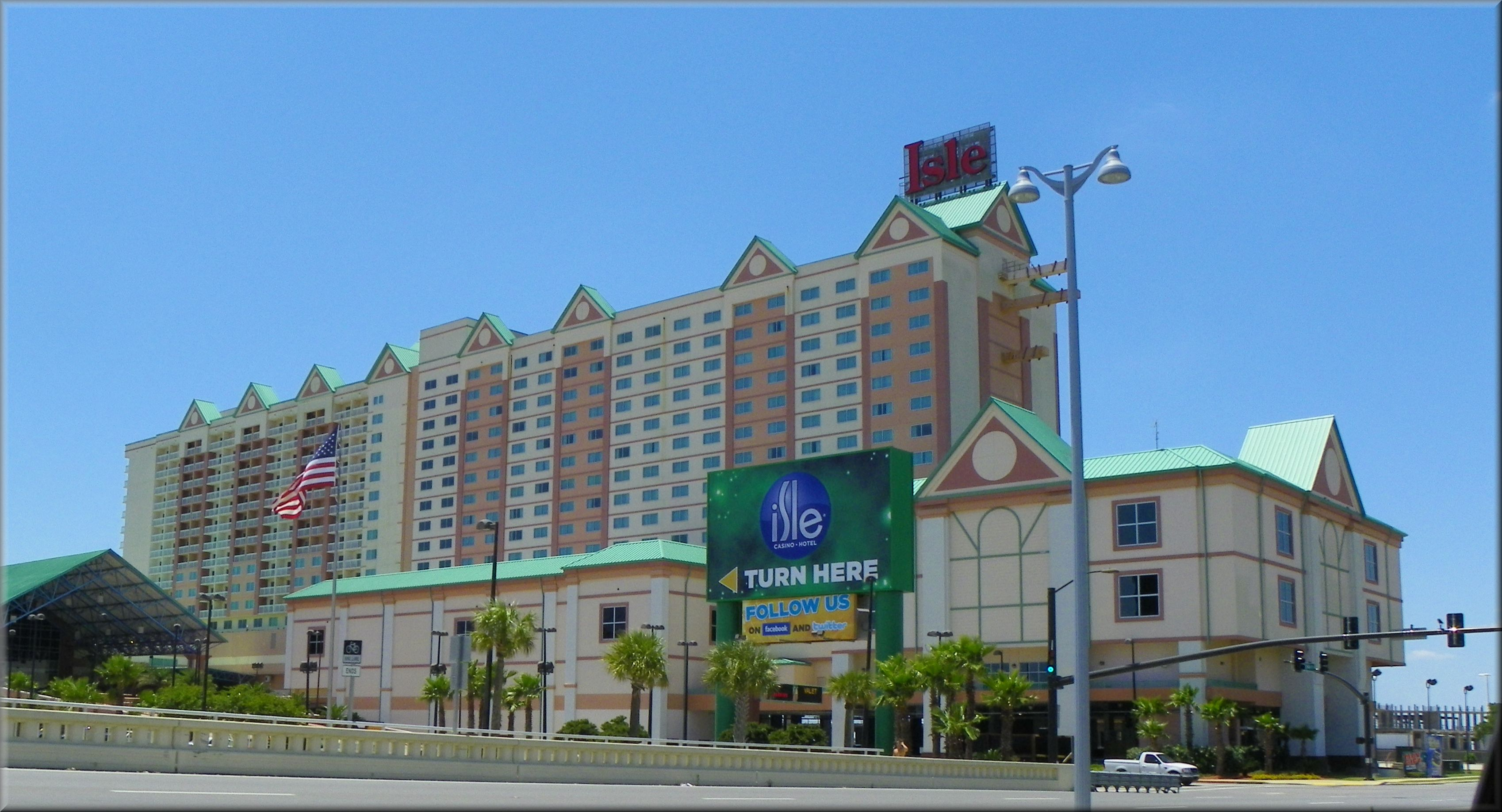 Ms casino deals